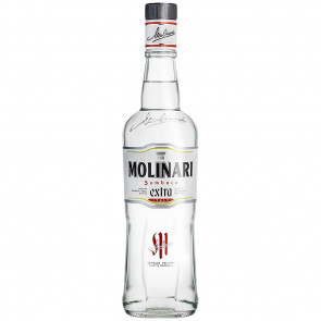 Molinari - Sambuca Extra (1 ℓ)