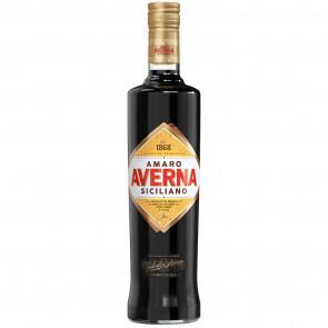 Amaro - Averna (1 ℓ)