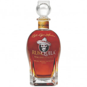 Rumquila (0.7 ℓ)