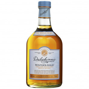 Dalwhinnie - Winter's Gold (0.7 ℓ)