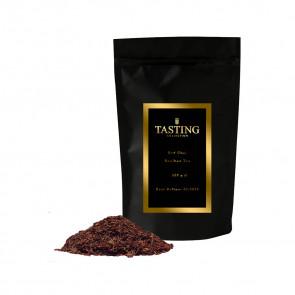 Red Chai Tea
