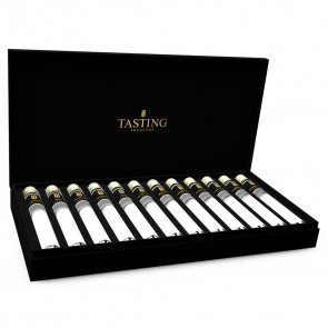 Vodka Tasting 12 Tubes in gift box