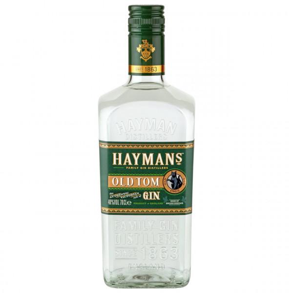 Hayman's - Old Tom