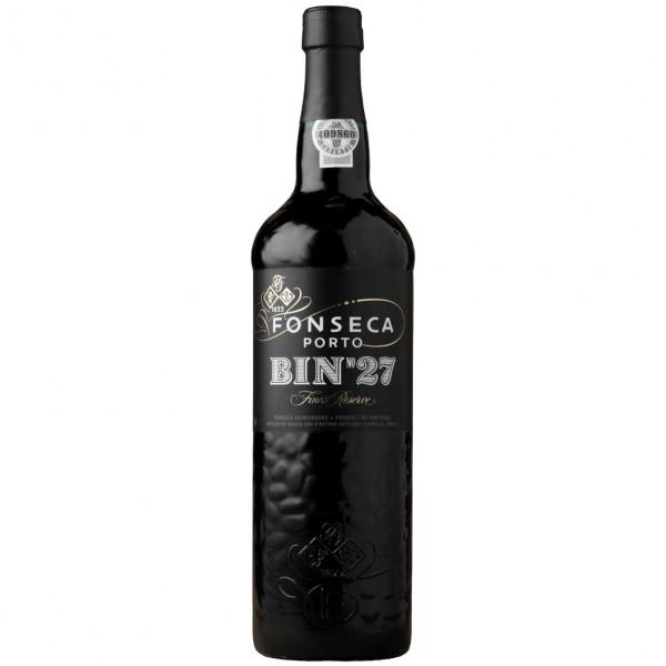 Fonseca - Bin 27 Finest Reserve