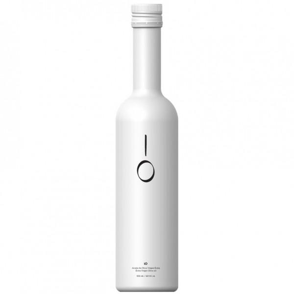 iO White
