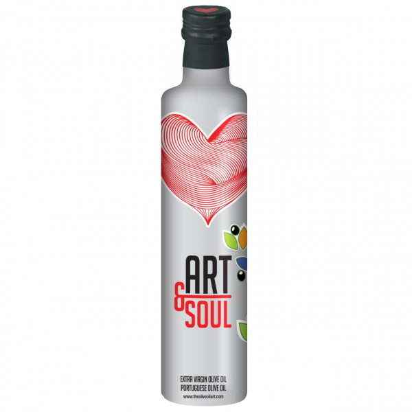 Alentejo -  Art & Soul