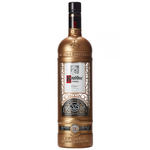 Ketel One 325Th Anniversary