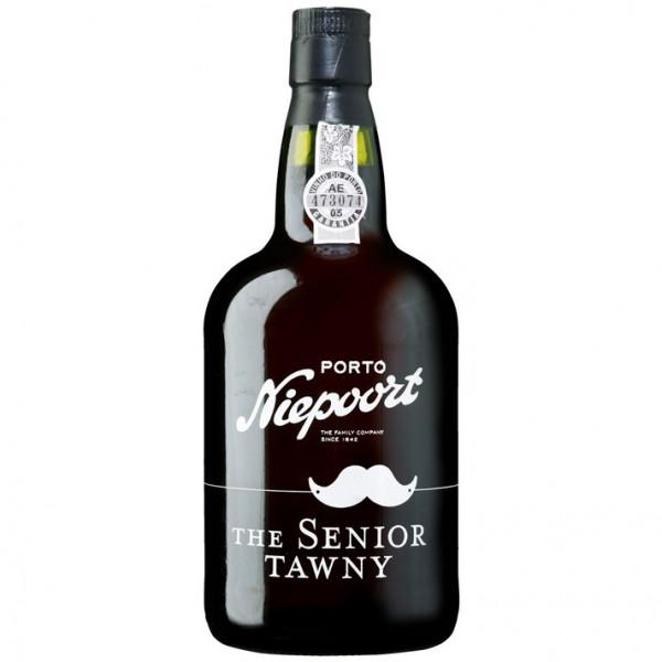 Niepoort - Senior Tawny