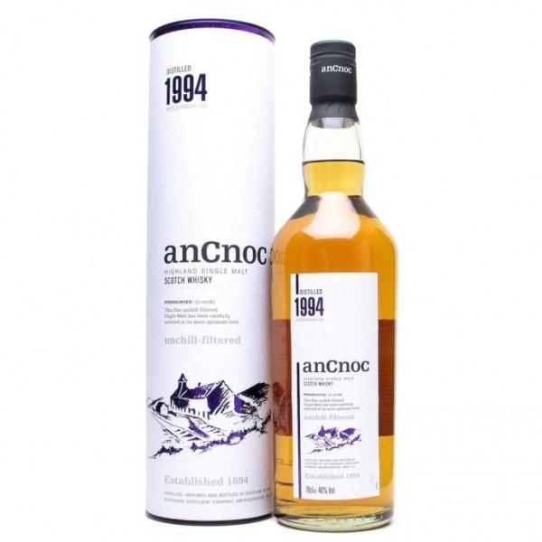 AnCnoc - 1994