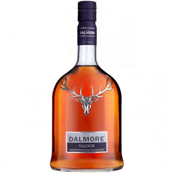 Dalmore - Valour