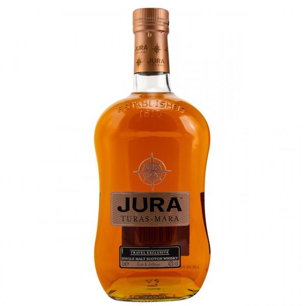 Jura - Turas Mara