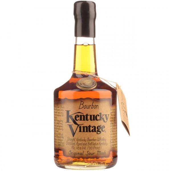 Kentucky Vintage - Original Sour Mash