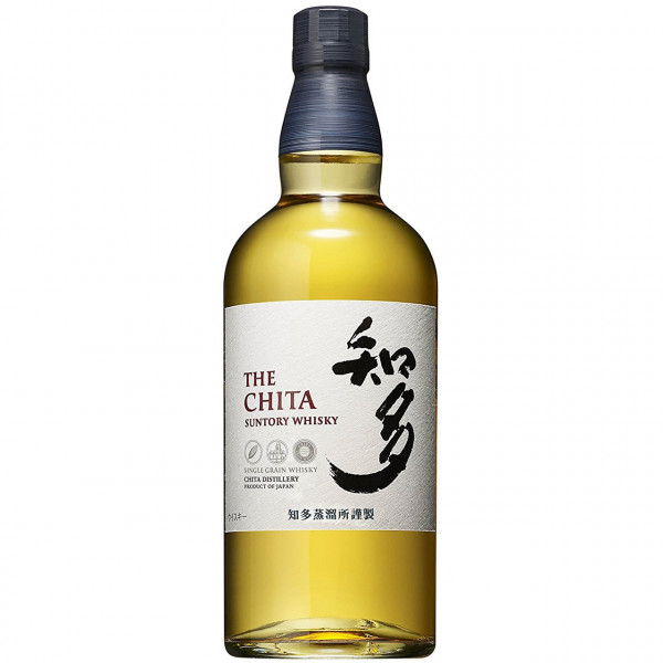 Suntory - Chita