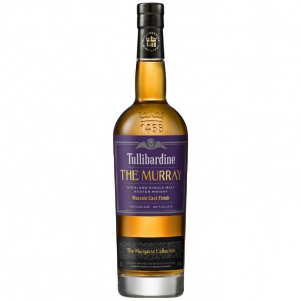 Tullibardine - The Murray