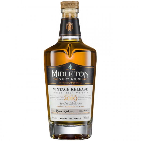Midleton - Very Rare 2019