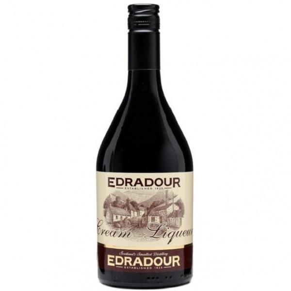 Edradour - Cream Liqueur