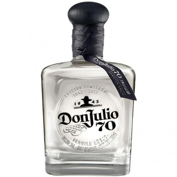 Don Julio - 70