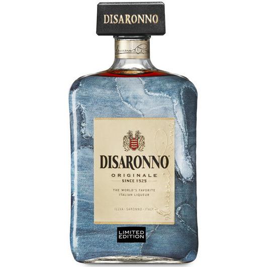 Disaronno - Diesel Edition