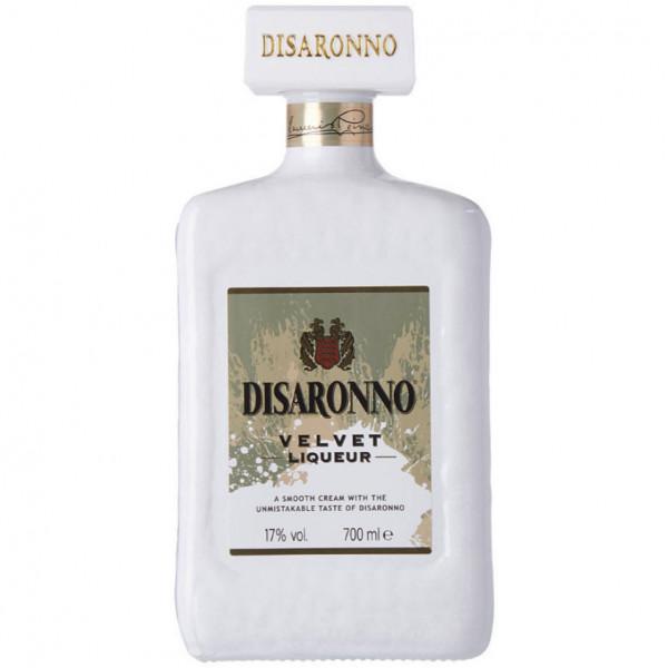 Disaronno - Velvet