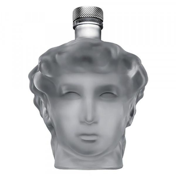 David - Italian Wine Vodka