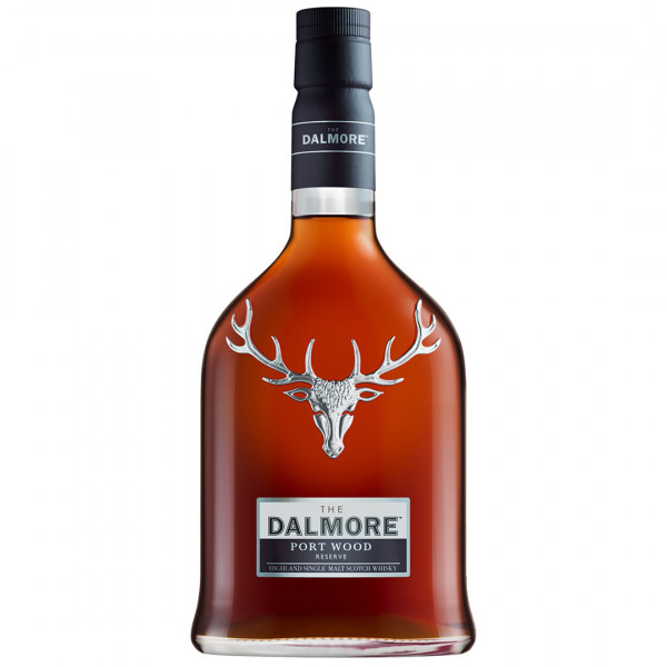 Dalmore - Port Wood Reserve