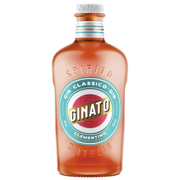 Ginato - Clementino