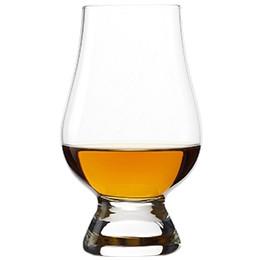 TC Tasting Glass Glencairn