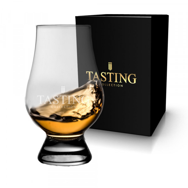 TC Tasting Glass Glencairn