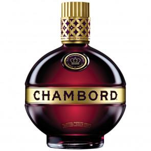Chambord - Black Raspberry
