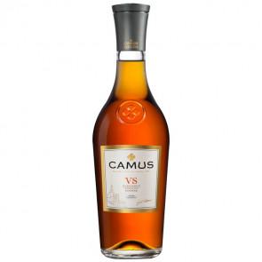 Camus - VS