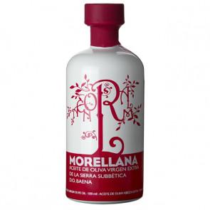 Morellana Organic