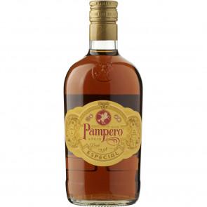 Pampero - Especial