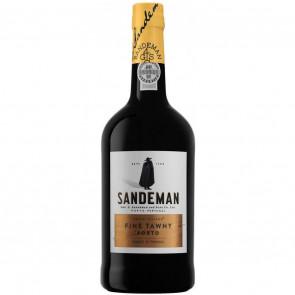 Sandeman - Fine Tawny