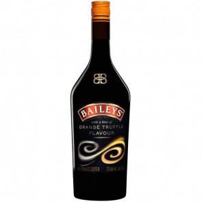 Baileys - Orange Truffle