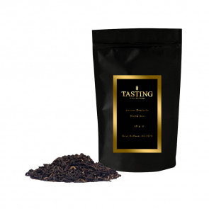 Assam Panitola Tea