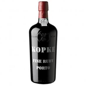 Kopke - Fine Ruby