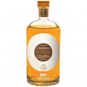 Nonino - Chardonnay