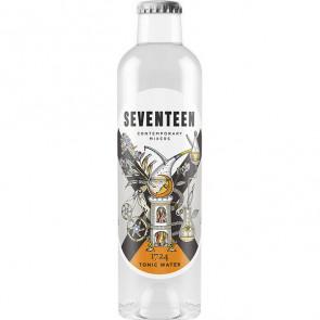 1724 Seventeen - Tonic Water