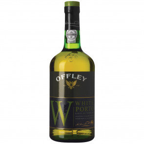 Offley - White