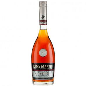 Rémy Martin - VSOP