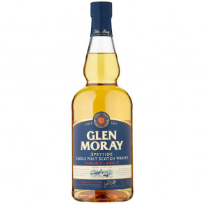 Glen Moray - Elgin Classic