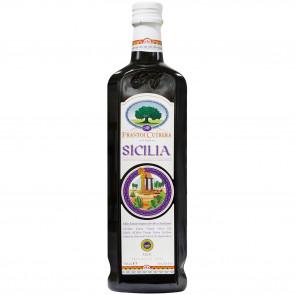 Frantoi Cutrera – Sicilia