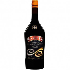 Baileys - Orange Truffle