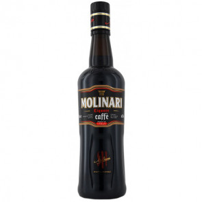 Molinari - Caffè