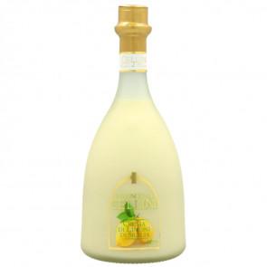 Cellini - Crema Di Limoni Di Sicilia