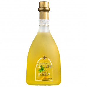 Cellini - Limoncello