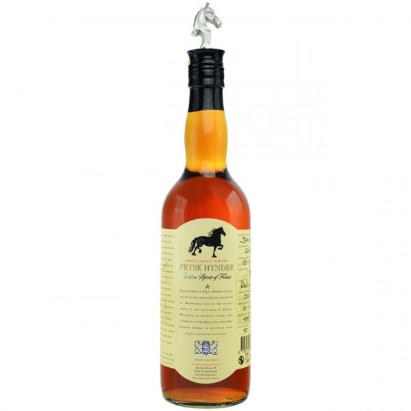 Frysk Hynder - Red Wine Cask (70CL)