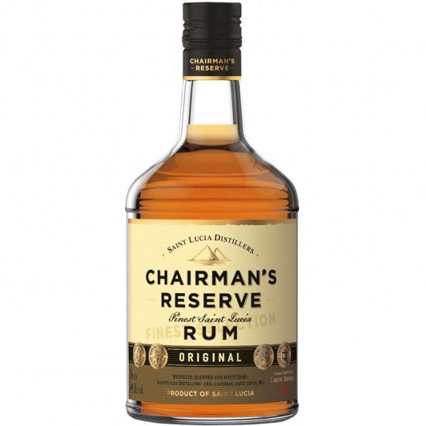 Chairman's Reserve - Original (70CL)