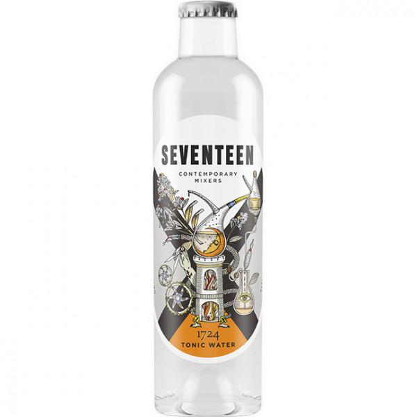 1724 Seventeen - Tonic Water (20CL)