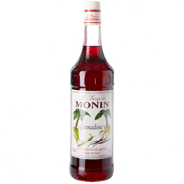 Monin - Grenadine (70CL)